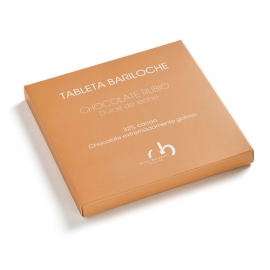 Tablet Bariloche