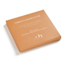 Tableta Bariloche