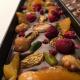 Nougat Fruits & Nuts