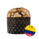 Panettone Colombia -500 gr.