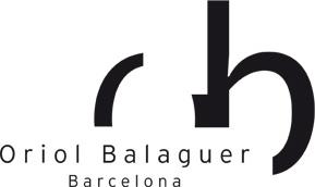 Oriol Balaguer Shop